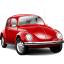 vw-beetle-icon